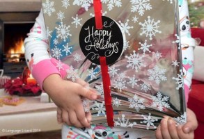 child-holding-wrapped-gift1