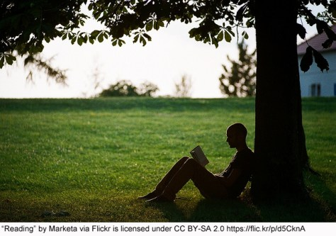 Whether Your Summer Is Action Packed Or Laid Back There Are Stretches Of Time That Perfect For Getting In Some Bilingual Reading