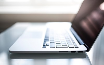 Comment Améliorer son Référencement sur Internet ?