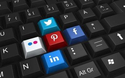Promouvoir son contenu sur les réseaux sociaux   Top 10 des astuces