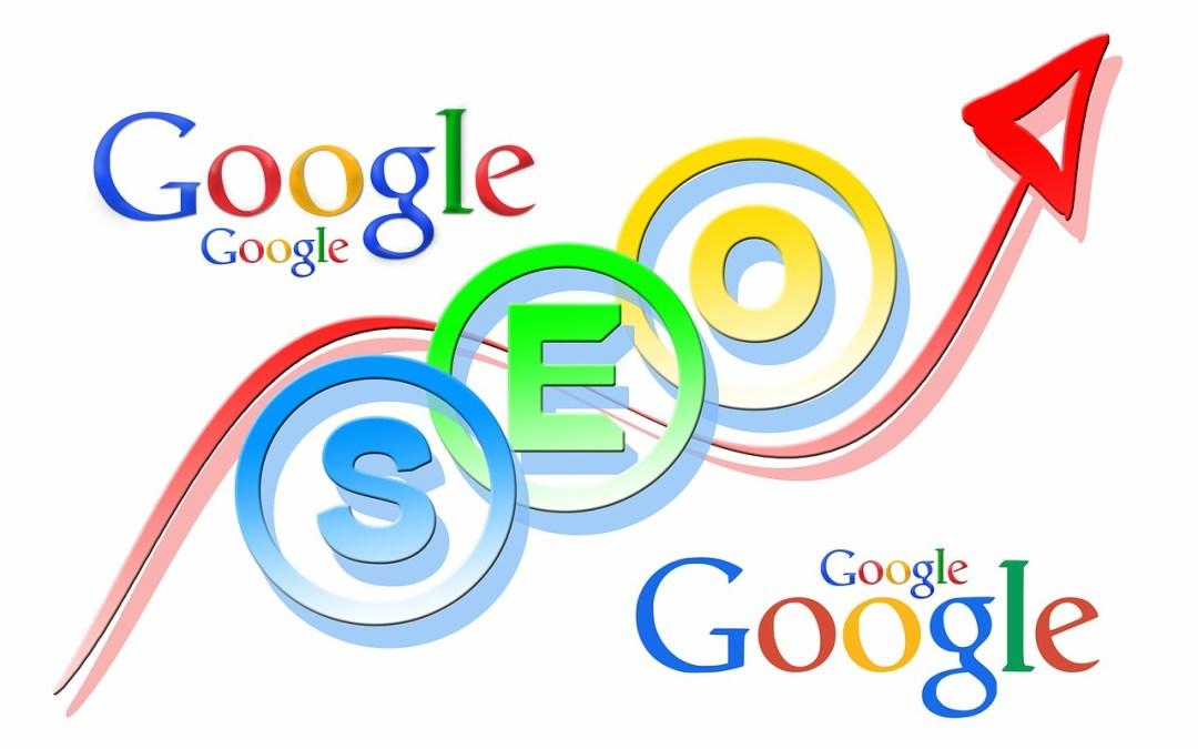 améliorer-référencement-google
