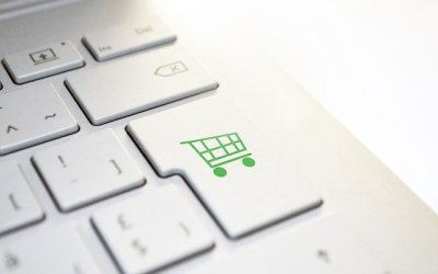 Acheter des articles de blog : pourquoi est-ce un bon choix ?