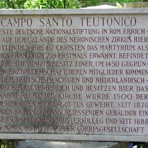 campo-santo-teutonico-3