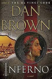 El «Inferno» según Dan Brown