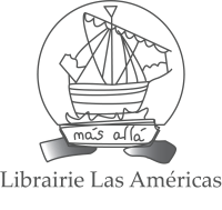 Logo Las Américas