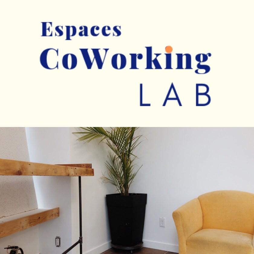 CoworkingLab