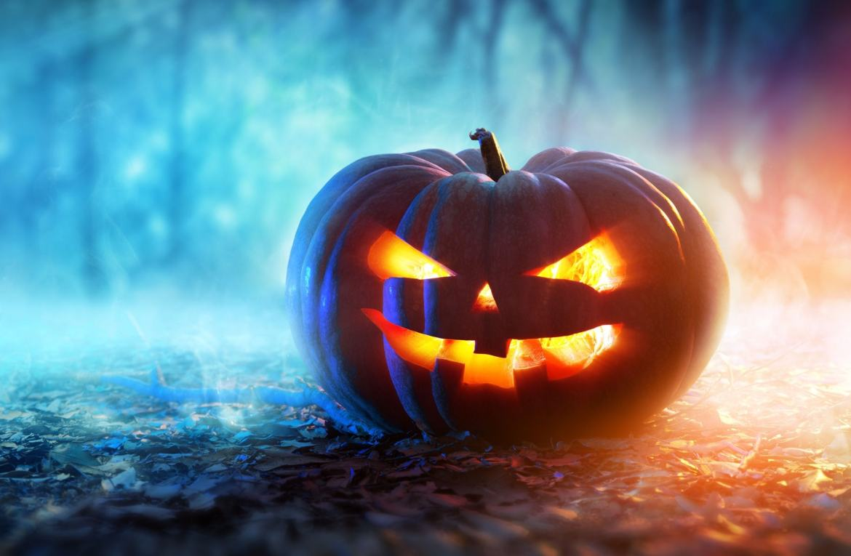 Halloween, activités, enfants, vacances, Toussaint, Calvados, Deauville, Var, Castellet, Circuit Paul Ricard, Marseille, Toulon, Essonne, activité ile-de-france halloween, fêter Halloween