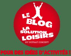 Blog La Solution Loisirs