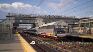 NJT gallery updated