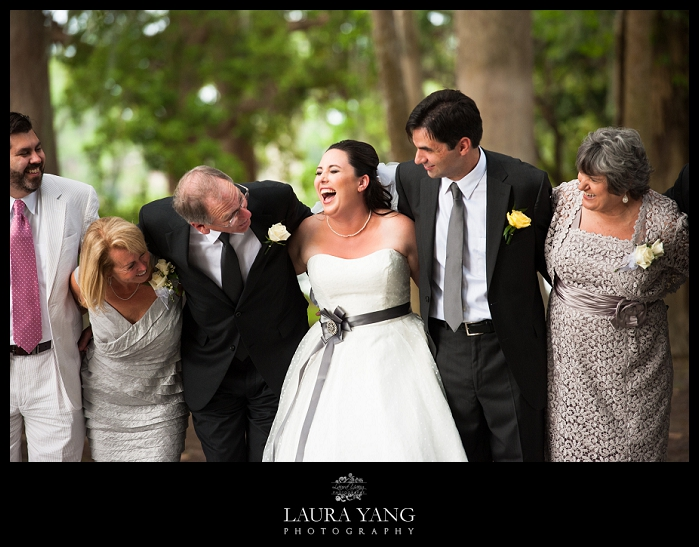 Wedding Planning Wednesday # 70: The Family Formals Shots