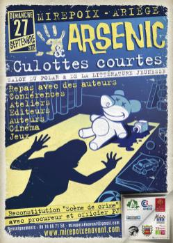 Arsenic-Affiche-A3
