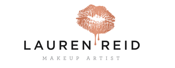 Lauren Reid's Blog – The Beauty Digest