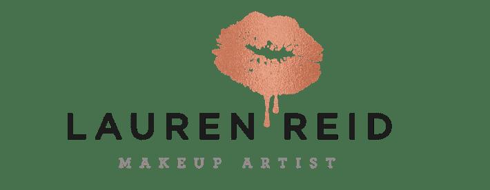 Lauren Reid's Blog – The Beauty Digest