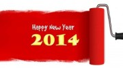 happy-new-year-2014-wallpaper-06