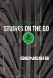 Studies on the Go - Genesis