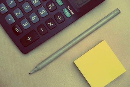 tips-for-writing-a-business-plan