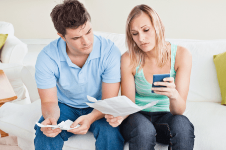 prenuptial-agreement-money-talk-finances-with-partner