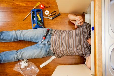 tenants-landlords-repairs-rental-inspection-screening-applicants