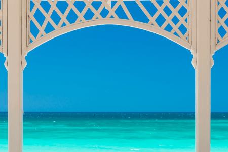 vacation-property-renovation-real-estate