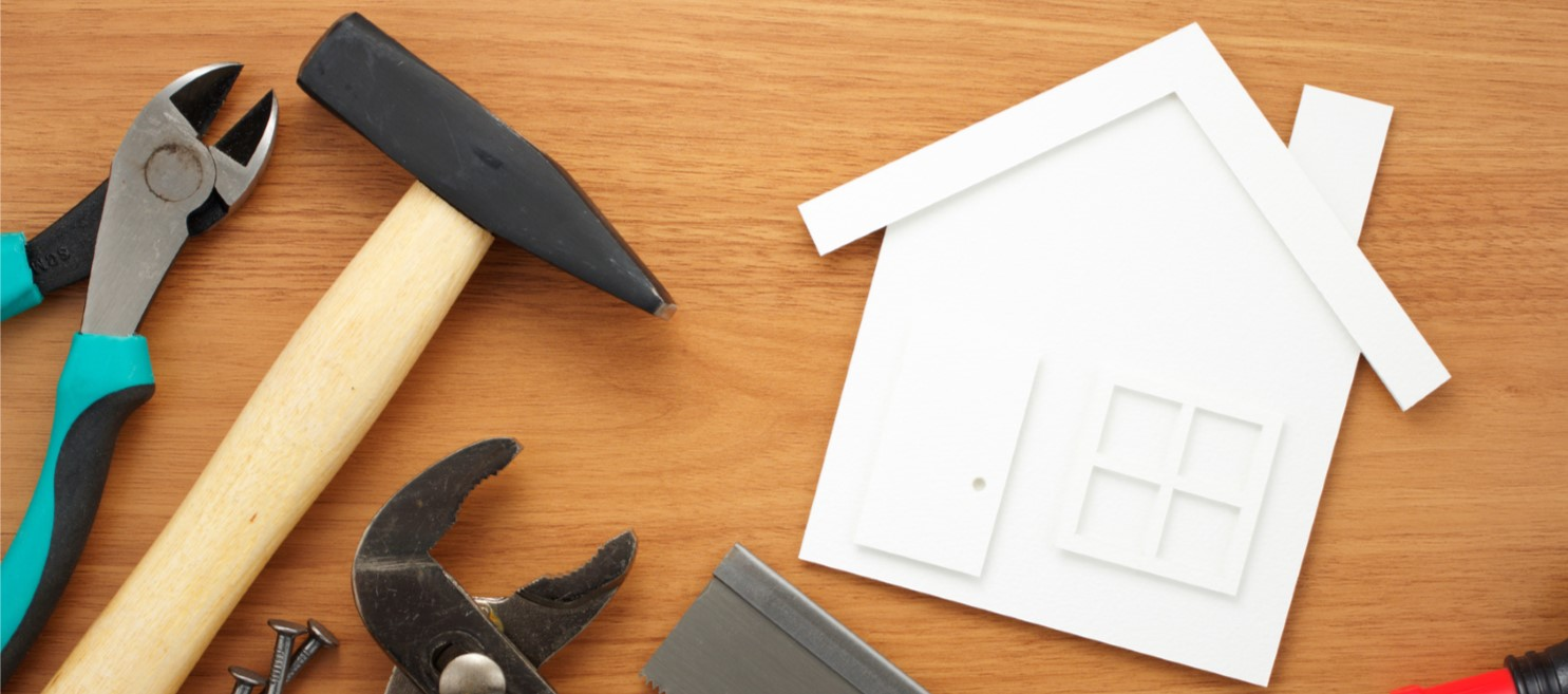 5 things you need before getting into house flipping for Things to know about flipping houses