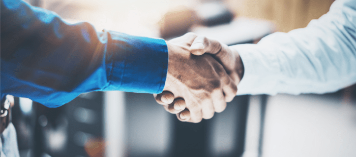 verbal-agreement-oral-contract-handshake