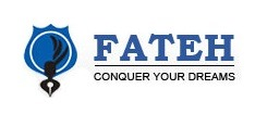 Fateh_Education