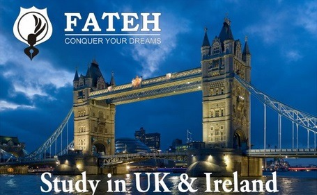 Fateh_Education_-_second_image