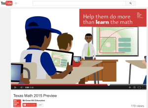 [YouTube video courtesy of McGraw-Hill Education]