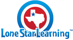 [Source: Lone Star Learning]