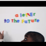 [Click Image for Kid President Video]