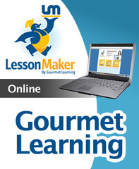 [Source: Gourmet Learning]