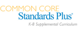 Common-Core-Standards-Plus