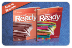 CCS-1065a-STAAR_Ready_Series_Images_Reading