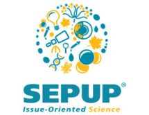 sepup science