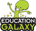 edu_galaxy_logo