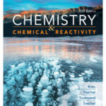 National Geographic/Cengage's AP Chemistry & Chemical Reativity