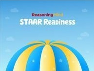 Reasoning Mind STAAR Readiness