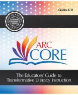American Reading Company's ARC Core