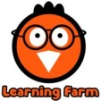 New Product Review: Learning Farm