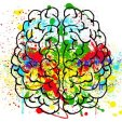 How Can Instructional Materials Support Growth Mindset?