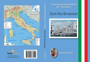 Reference Book: Just the Grammar