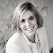 Madeleine Fallegger, CSO Le Bijou HRM AG