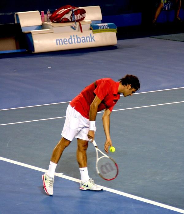 lec-sejour-linguistique-australie-open-tennis