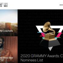 lec-voyage-linguistique-usa-grammy-awards