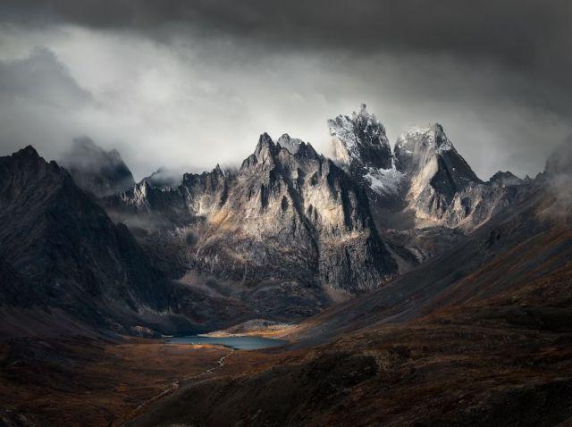 lec-sejour-linguistique-international-landscape-photographer-year