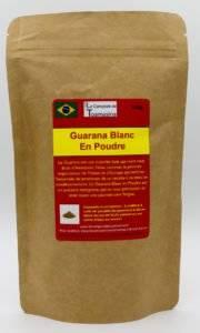 Guarana Blanc