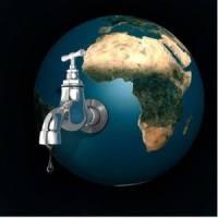 Fédération ConfiANCe, pour un assainissement non collectif équitable