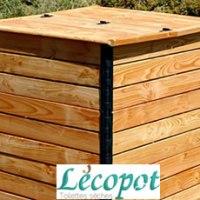 Tous au compost : semaine nationale du compostage
