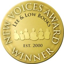 New Voices Award Winner