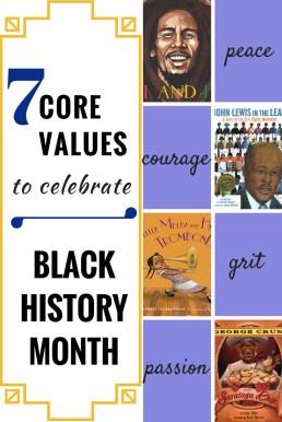 7 Core Values for copy